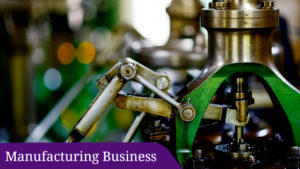 32+ Most Profitable Manufacturing Business Ideas in India 2020