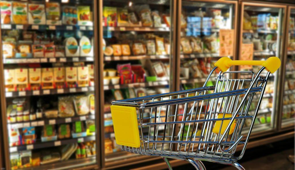 20 best retail business ideas