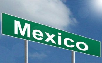 business ideas in mexico