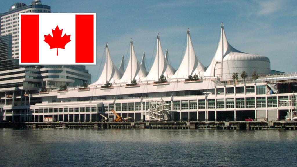 business ideas in Canada