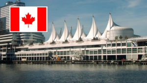 20+ Profitable Business Ideas & Opportunity in Canada