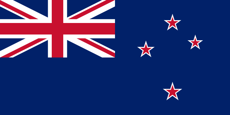 20 Business Ideas & Opportunity in New Zealand 2020