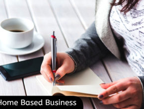25+ Small Home Based Business Ideas