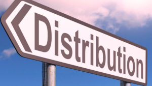 25+ Distribution Business Ideas & Opportunities in 2020