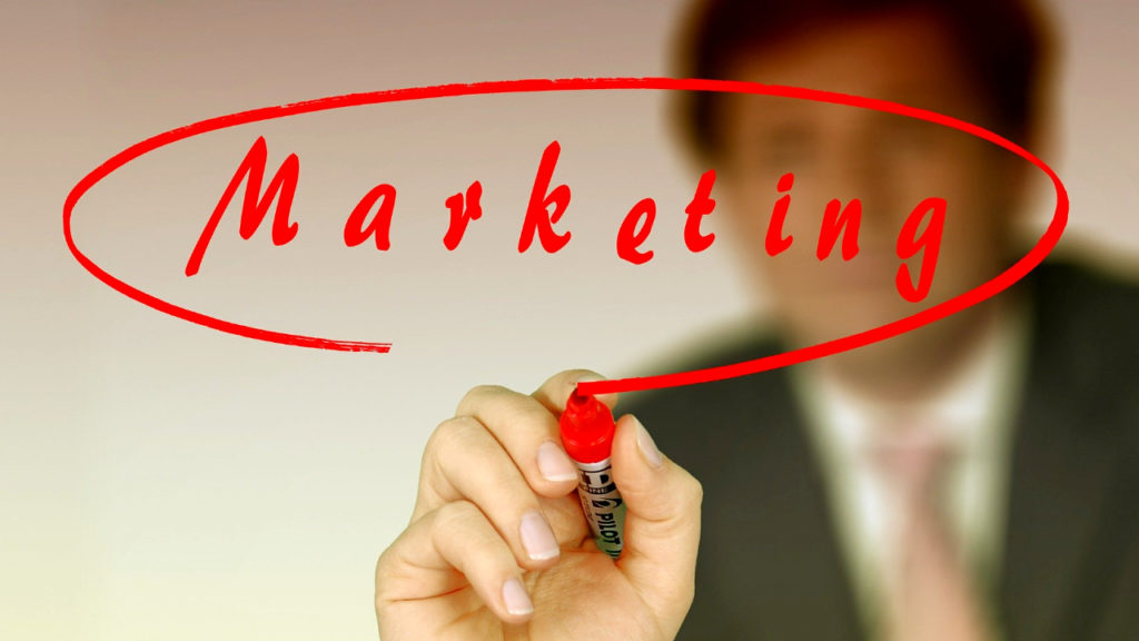 Advertisement And Promotion Manage