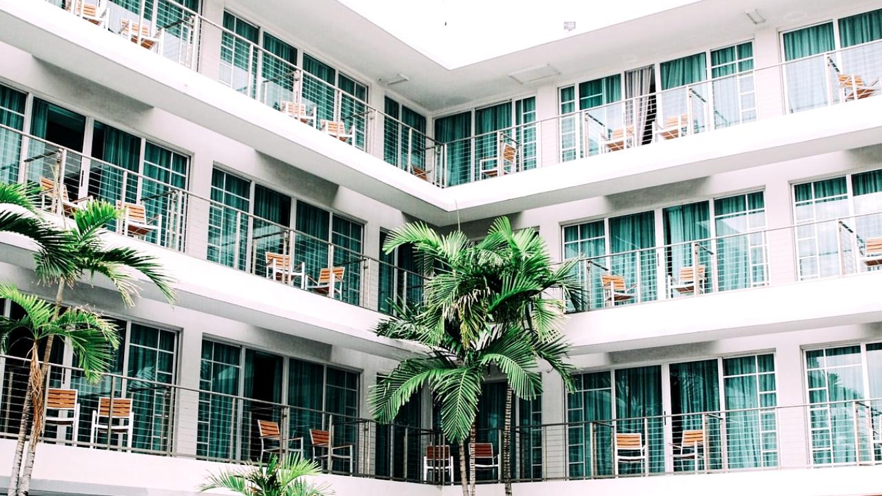 25+ Best Hotel Business Ideas & Opportunities in 2020