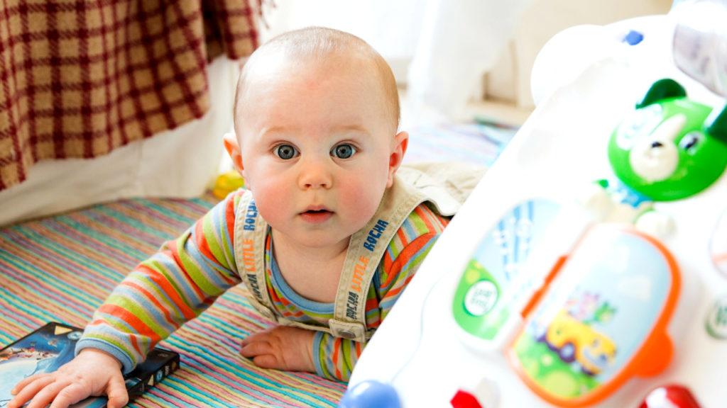 how to start babysitting