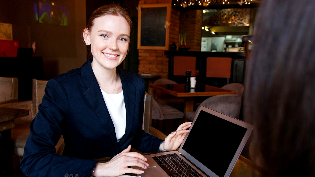 20+ Small Business Ideas & Opportunity for Girls in 2020