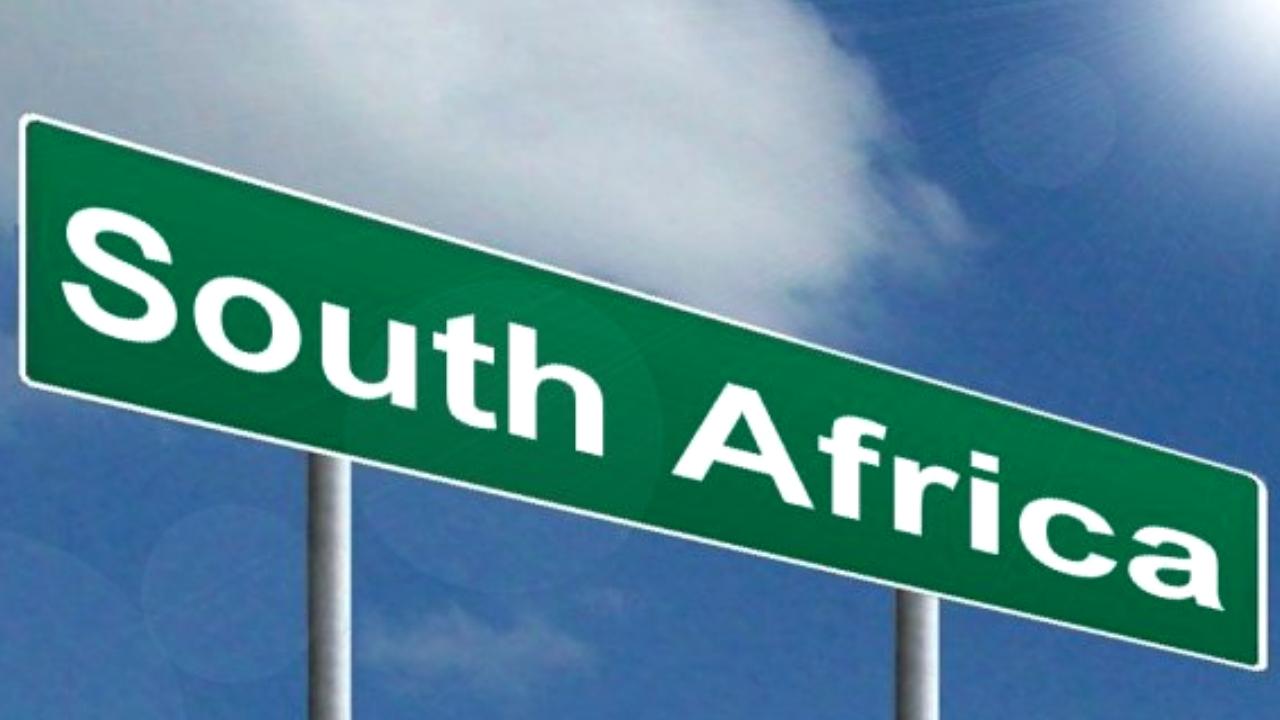 20+ Best Business Ideas & Opportunities in Africa 2020