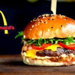 McDonald's Franchise in India
