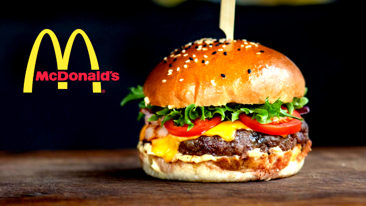 How to Open McDonald's Franchise In India | Eligibility | Contact No.