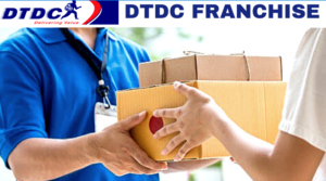 How to Start DTDC Franchise [Cost, Eligibility & Process]