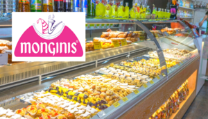 How to Start Monginis Franchise | Cost, Process & Eligibility