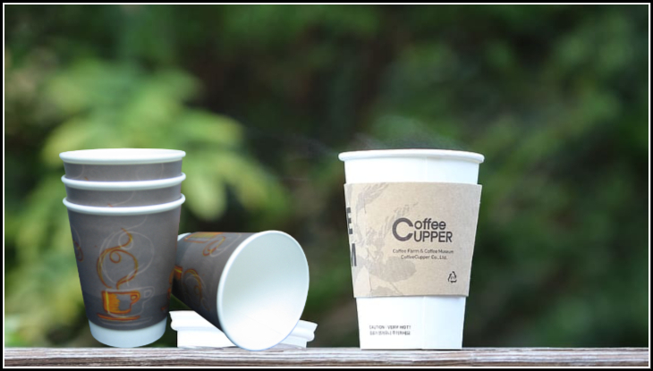 How To Start Paper Cup Making Business [10 Step Plan]