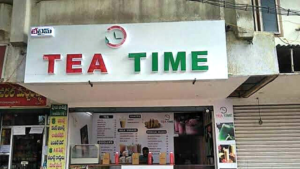 How to Start Tea Time Franchise – Cost | Process & Eligibility