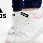 Adidas Franchise