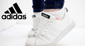 How to Get Adidas Franchise in India [Cost, Profit, & Process]