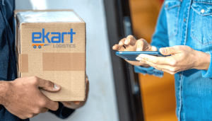How to Get Ekart Logistics Franchise [Cost, Profit & Process]