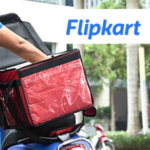 How to Get Flipkart Delivery Franchise [Cost, Eligibility & Process]