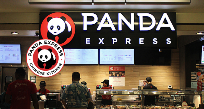 How to get Panda Express Franchise [Cost, Profit & Process]