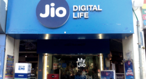 How to Get Reliance Jio & DTH Franchise [Cost, Profit & Process]
