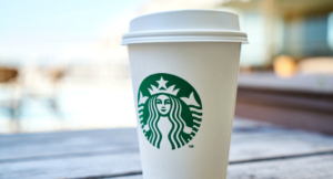 How to Get Starbucks Franchise in India [Cost, Profit & Process]