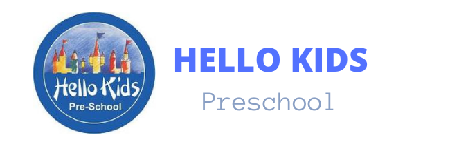 HELLO KIDS Preschool