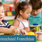TOP 10 Preschool Franchise in India 2020 (Low to Medium Investment)